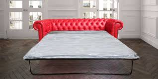 Faux Chesterfield Sofa Chesterfield Sofa Archives My Mummy Reviews