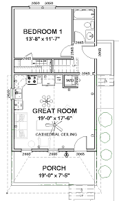 shotgun style house plans plans search results retirement home
