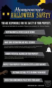 spirit halloween greensboro best 20 halloween safety tips ideas on pinterest costume for