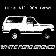 B And Q Exterior Doors by White Ford Bronco Whitefordbronco Twitter