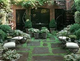 54 best walled garden london images on pinterest walled garden
