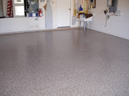 cappuccino epoxy flake for garage cool epoxy grey paint ideas for