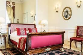 prix chambre hotel du palais biarritz agréable prix chambre hotel du palais biarritz 11 h244tel du