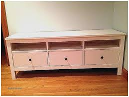 Outdoor Storage Bench Seat Storage Benches And Nightstands Beautiful Outdoor Storage Benches