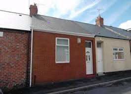 2 Bedroom Cottage To Rent 2 Bedroom Houses To Rent In Sunderland Tyne U0026 Wear Zoopla