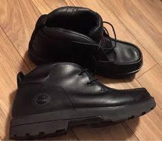 celine paris shoes sneakers slip on calf skin electric blue size