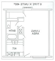 efficiency home plans home design 200 sq ft studio apartment layout ideas gudgar com