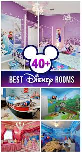 Home Design For 2017 42 Best Disney Room Ideas And Designs For 2017