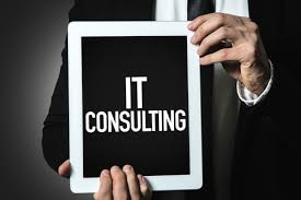 Seeking How To Seeking Stellar It Consulting Services Here S How To Go About It