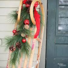 top outdoor decorations