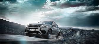 bmw x1 booking procedure policies bmw x5 m introduction