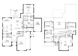 green floor plans brantley at sherwood green floor plans regent homes