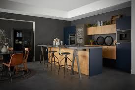 home keller kitchens