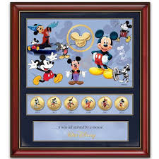 42 best bradford exchange mickey images on pinterest figurines