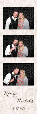 photo booth rental mn photo booth rental minneapolis and nicholas tip booth