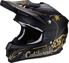 motocross helmets sale scorpion exo motorcycle motocross helmets sale online canada free