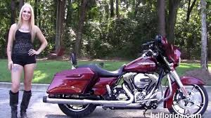 2016 harley davidson street glide special prices specs colors