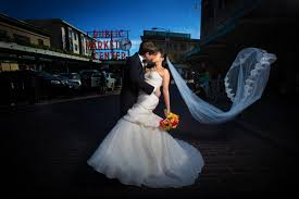wedding photographers seattle seattle wedding photographers box pictures