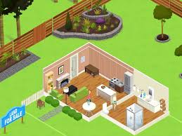 my home design story cheats home design story
