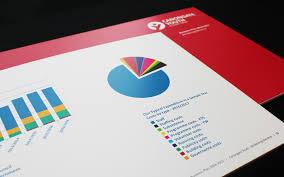 graphic design edinburgh your creative communication agency