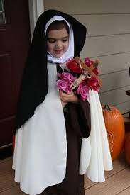 Saints Costumes Halloween Saints Diy Costumes Games Ideas Link