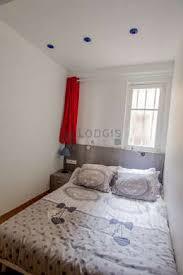 chambre appartement location appartement 1 chambre 6 rue de l ancienne comédie