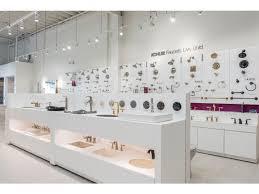 Artisan Kitchen Faucets by Kohler Bathroom U0026 Kitchen Products At Artisan Kitchen And Bath