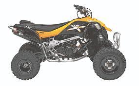 dirt wheels magazine buyer u0027s guide 2016 sport atvs
