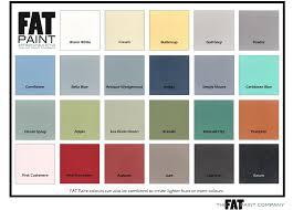 captivating 70 paint names inspiration design of paint color
