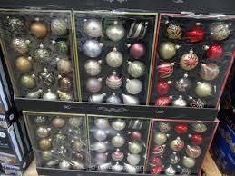 ornament sets target neiman jason wu