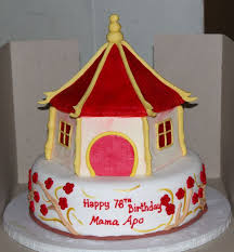 9 best the chinese themed cakes images on pinterest themed cakes