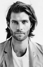 haircuts and styles for long straight hair 20 mens long hairstyles 2015 2016 mens hairstyles 2018