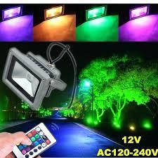 12 volt landscape lighting kits 12 volt led landscape bulbs volt outdoor lighting kits gorgeous volt