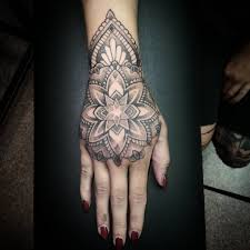 eddie u0027s ink tattoo jewelry and body piercing home