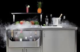 cuisine professionnelle suisse l entreprise service et équipement de cuisine