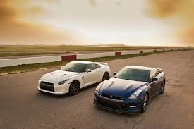 Price Of Nissan Gtr 2012 New 2013 Nissan Gt R Price Starts At 96 820
