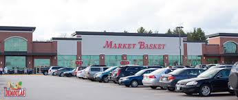 market basket thanksgiving hours hooksett market basket market basket supermarkets of new