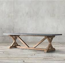 restoration hardware marble table restoration hardware dining table internationalfranchise info