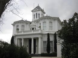 file toorak house victoria australia jpg wikimedia commons