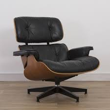 articles with eames chair original uk tag eames chair original