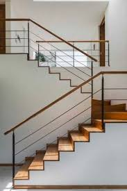 Metal Handrail Lowes Contempo Images Of Indoor Stair Railing Kits Lowes For Your