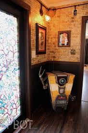 offbeat home decor enchanting 50 steampunk wall decor decorating inspiration of 15