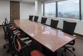 National Conference Table Appealing National Conference Table With New Office Conference