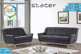 Incredible Leather Settee Sofa Better Housekeeper Blog All Things Days Take Gumtree Australia Free Local Classifieds Page 5