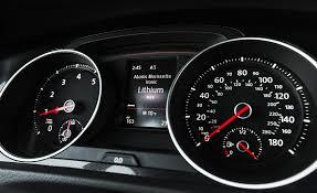 2015 volkswagen gti interior speedometer 8708 cars performance
