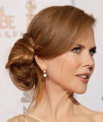 Messy Formal Hairstyles by Semi Formal Hairstyles Haircuts Photos Hairstyles