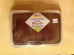wegmans thanksgiving menu a follow up post to my announcement of wegmans gluten free bakery
