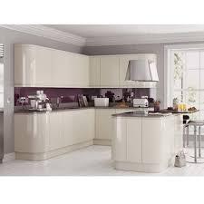 cream kitchen designs cream kitchen ideas home design very nice fancy on cream kitchen