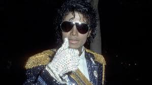 Michael Jackson Bad Album Inside Michael Jackson U0027s 8 Grammys For U0027thriller U0027 Grammy Com