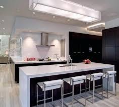 lairage plan de travail cuisine led eclairage led cuisine plan travail spot encastrable cuisine